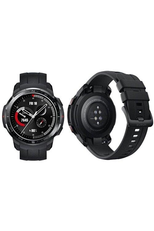 HONOR Watch Gs Pro Akıllı Saat - Siyah ( Tr Garantili) 2