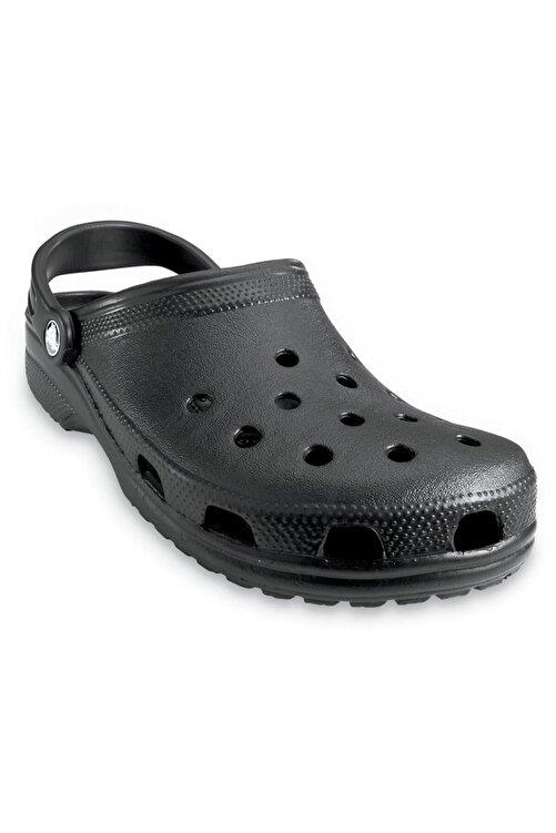 Crocs 10001-001 Classıc Unosex Spor Terlik Sandalet 2