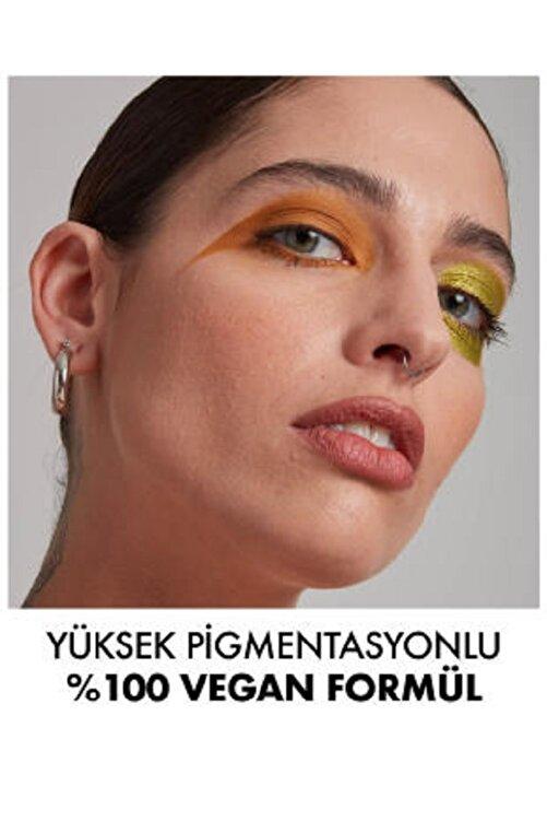 NYX Professional Makeup Utopia Ultimate Far Paleti 800897207779 2