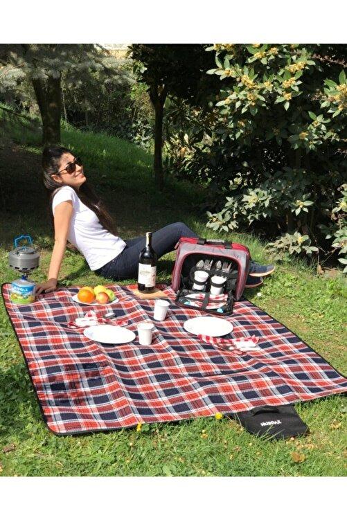 NURGAZ Piknik Örtüsü 2