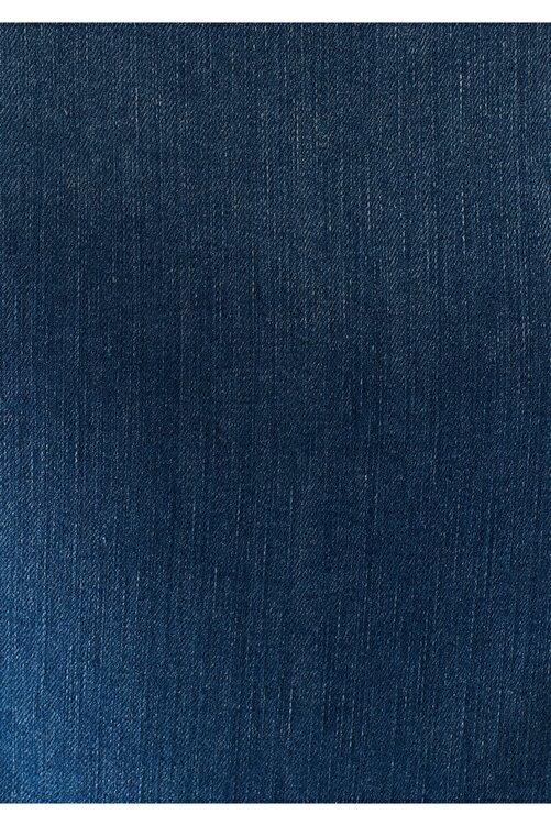 Mavi Daphne 90 S Eskitilmiş Indigo Jean Ceket 1174132062 2