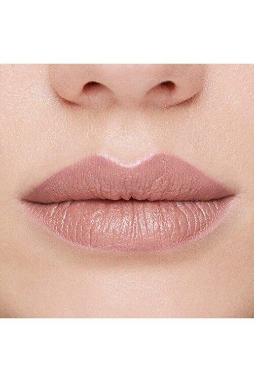 BEE BEAULİS Beaulis Kiss It Mat Ruj 124 Chilling 2