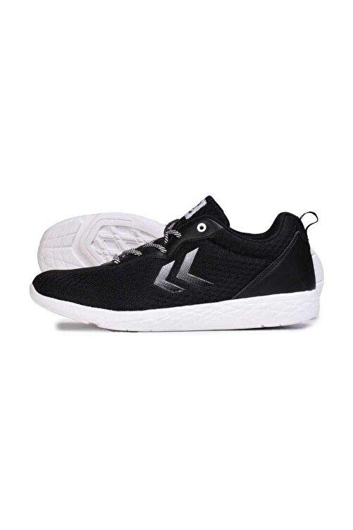 HUMMEL Oslo Siyah Unisex Spor Ayakkabı 208701-2001 2