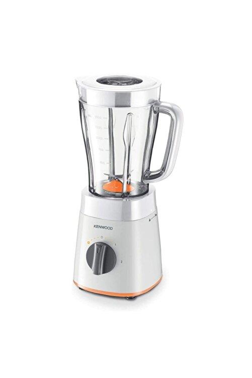 Kenwood Blp15.150wh Power 2 Litre Beyaz Buz Kırma Fonksiyonlu Smoothie Blender + Öğütücü 2