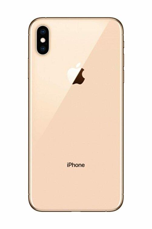Apple Iphone Xs 64gb Altın (ithalatçı Garantili) 2