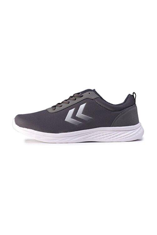 HUMMEL Aerolıte II Ayakkabı 1