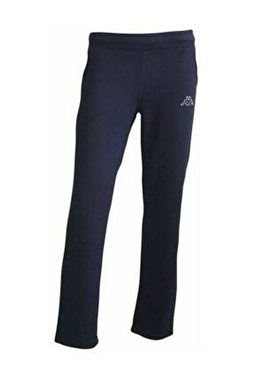 Kappa 30327k0-193 Kadın Sweat Pantolon Zeny 1
