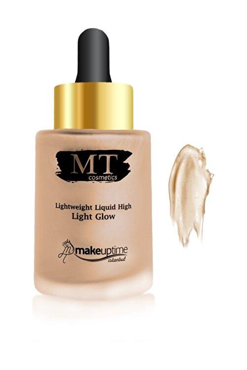 Makeuptime Mt Sıvı Aydınlatıcı 03 1