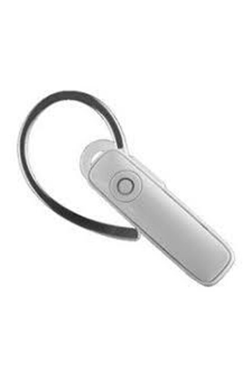 go smart Gosmart Bluetooth Kulaklık 2