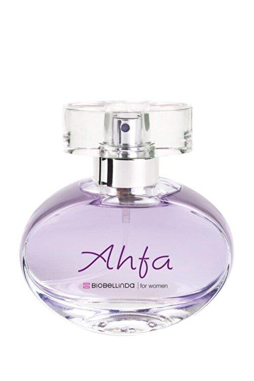BioBellinda Ahfa Edp 50 Ml Kadın Parfüm 1