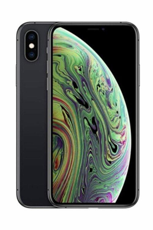 Apple Iphone Xs 64gb Uzay Gri (ithalatçı Garantili) 1