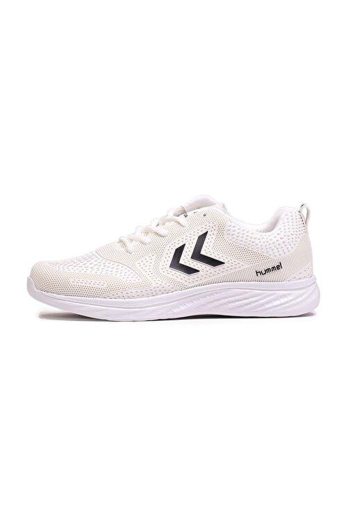 HUMMEL HML FLOW Unisex Ayakkabı 1