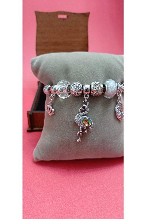 Accessories Kadın Pandora Bileklik 2