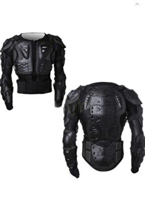 motoçarşım Motosiklet Vücut Koruma - Body Armor (m Beden) 1