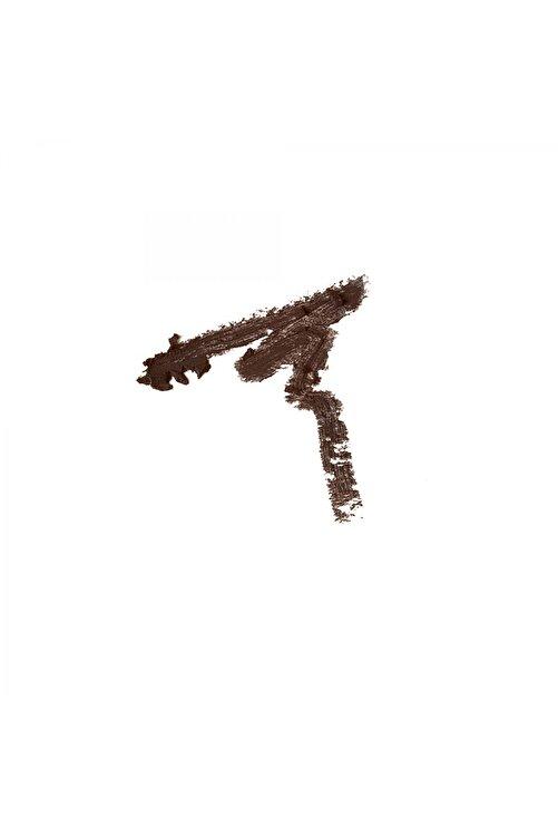 NOTE Ultra Rich Color Göz Kalemi 02 Cafee - Kahverengi 2