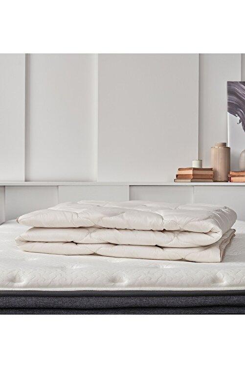 Yataş Bedding Superwashed Yün Çift Kişilik XL Yorgan 2