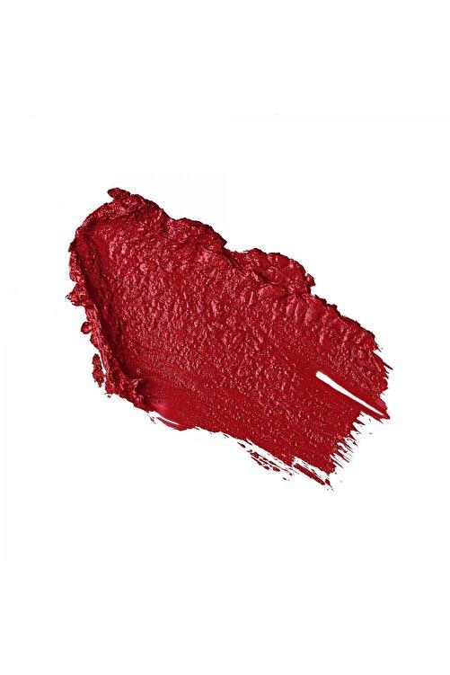 NOTE Deep Impact Ruj Kremsi Dokulu 13 Impressive Red 2