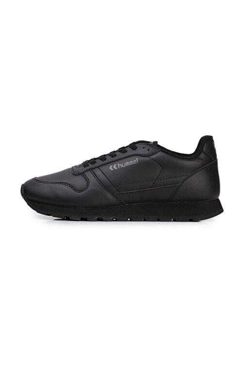 HUMMEL Street Unisex SiyahSneaker 1