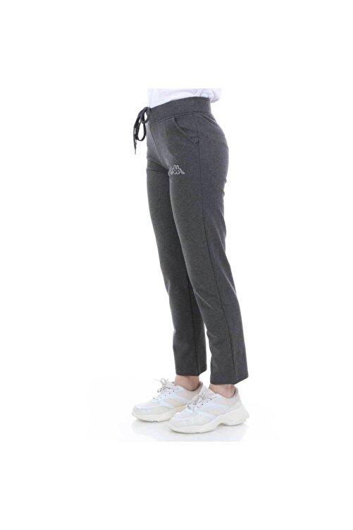Kappa 30327k0-19m Kadın Sweat Pantolon Zeny 1