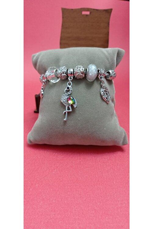 Accessories Pandora Bileklik 2