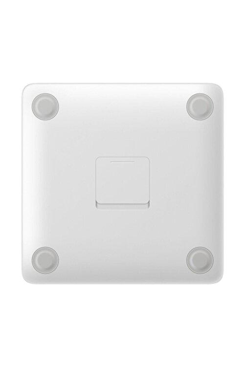 HONOR Scale 2 Yağ Ölçer Fonksiyonlu Akıllı Bluetooth Tartı 2