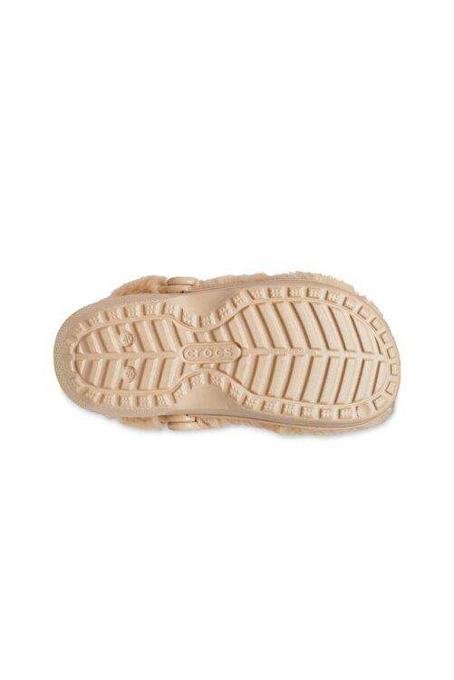 Crocs Classic Fur Sure 2