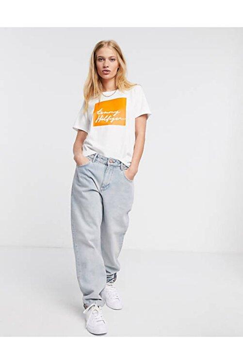 Tommy Hilfiger Alissa Regular - Print T-shirt 2
