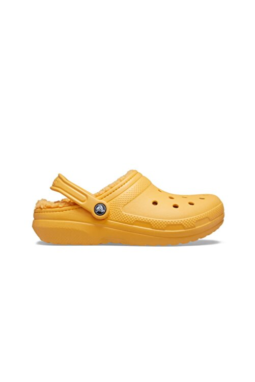 Crocs Classic Lined Clog 1