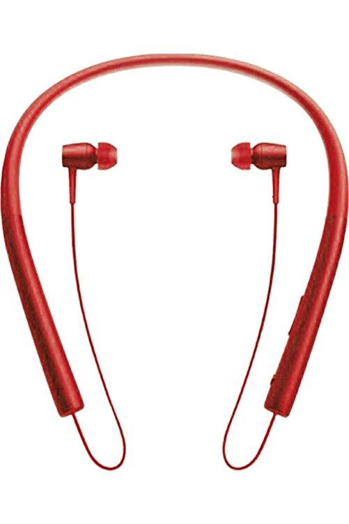 Piranha 2282 Kablosuz Bluetooth Kulak Içi Kırmızı Spor Kulaklık 1