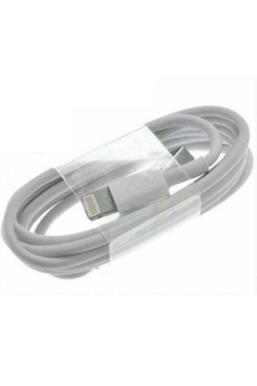 VİPAY Iphone Şarj Kablosu 1