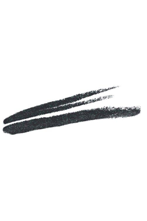 Nars Longwear Eyeliner - Night Porter 2