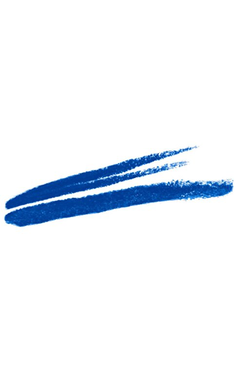 Nars Longwear Eyeliner - Ocean Drive 2