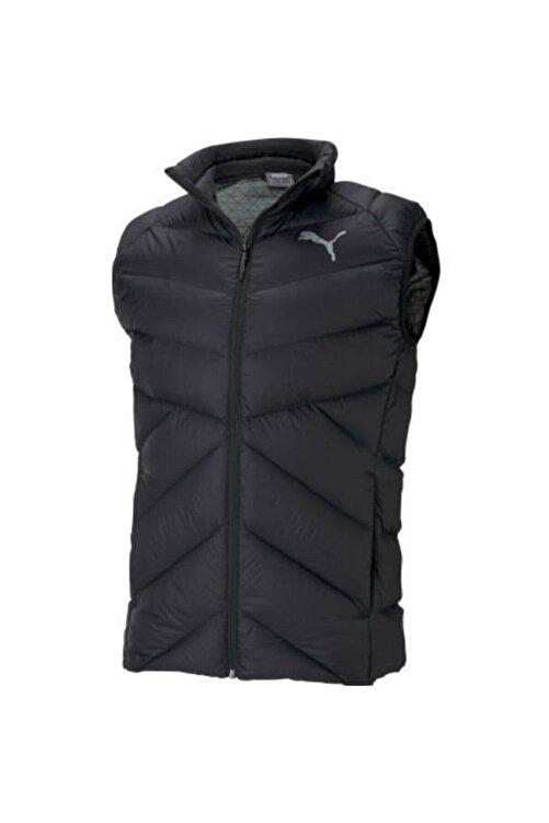 Puma Pwrwarm Packlıte 600 Down Vest Erkek Yelek - 58770001 1