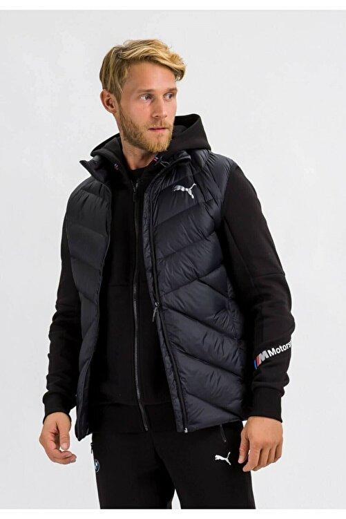 Puma Pwrwarm Packlıte 600 Down Vest Erkek Yelek - 58770001 2