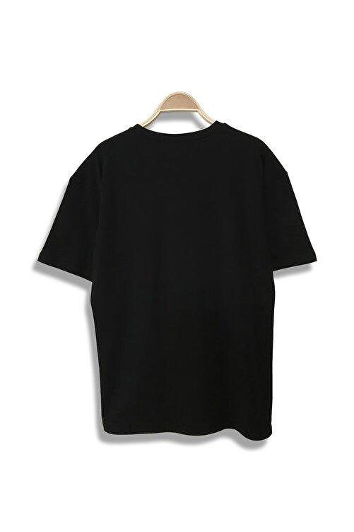 Backlash Unisex Oversize Starting Diet On Monday T-shirt 2