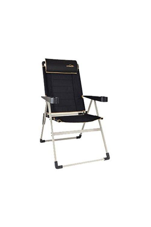 NURGAZ Katlanır Lüx Kamp Sandalyesi Ng Kls 1
