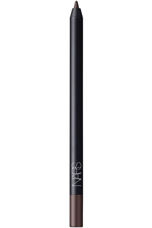 Nars Longwear Eyeliner - Last Frontier 1