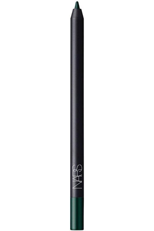 Nars Longwear Eyeliner - Grafton Street 1