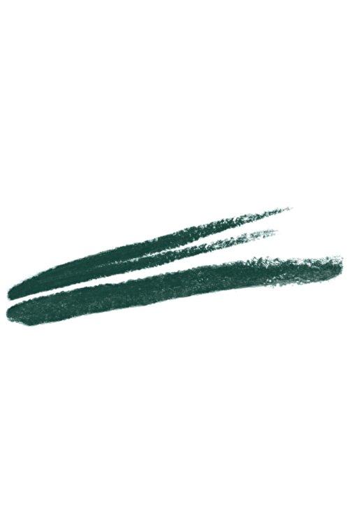 Nars Longwear Eyeliner - Grafton Street 2