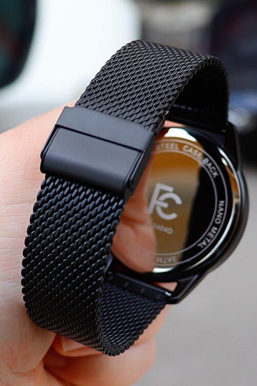 Ferrucci Erkek Kol Saati Bileklik Hediyesiyle 190085 2