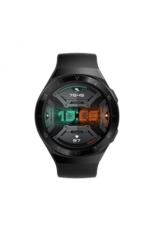 TEKNOLOJİDERYASI Huawei Watch 46mm Gt 2e - (huawei Türkiye Garantili) 2