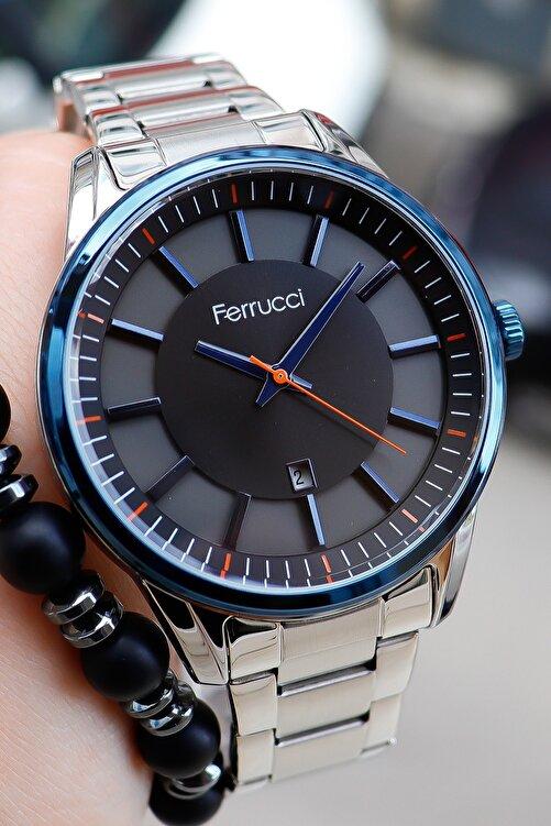 Ferrucci Erkek Kol Saati Bileklik Hediyesiyle 190016 1