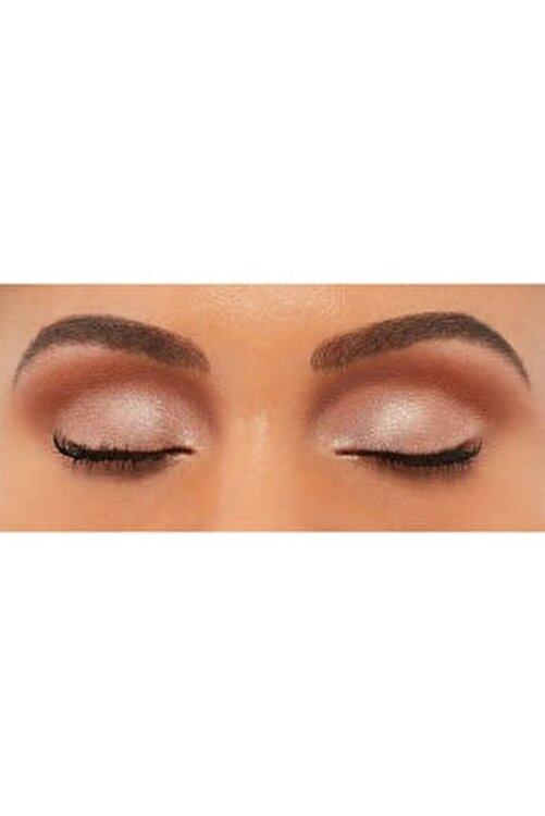 Nars Mini Wanted Eyeshadow Palette 2