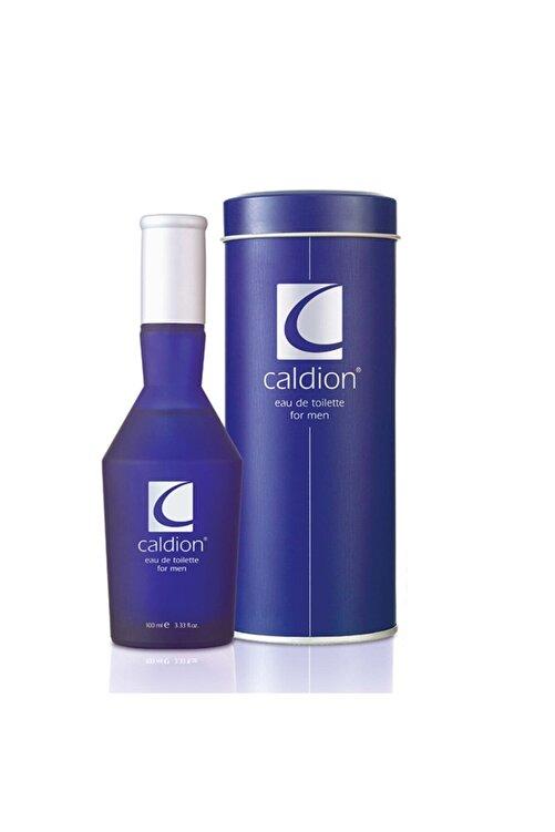 Caldion Edt 100 Ml Erkek Parfüm 1