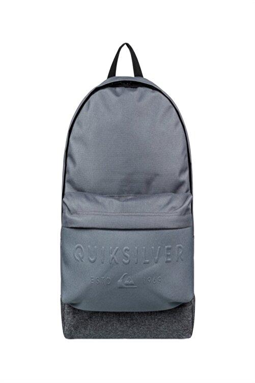 Quiksilver Quıksılver Sırt Çanta& Eqybp03501 1