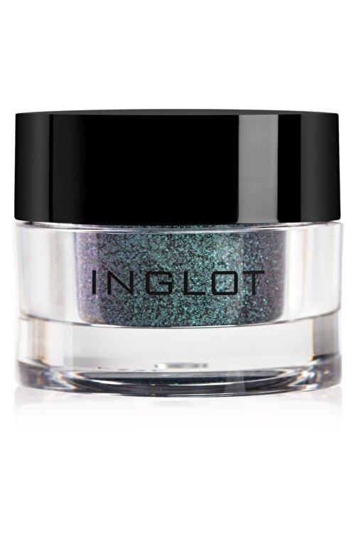 INGLOT Göz Farı-amc Pure Pigment Eye Shadow 138 1