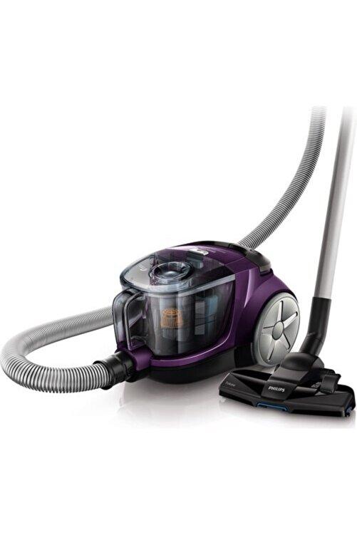 Philips Toz Torbasız Elektrikli Süpürge 1