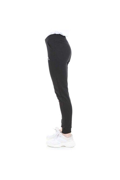 Kappa Zalia Sweat Pantolon 2