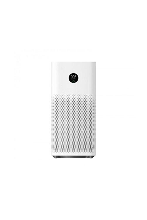 Xiaomi Mi Air Purifier 3H Akıllı Hava Temizleyici 1