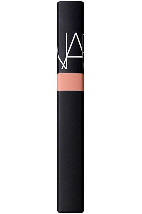 Nars Lip Cover - Embrasse Moi 1